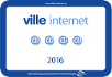 Ville Internet 2016