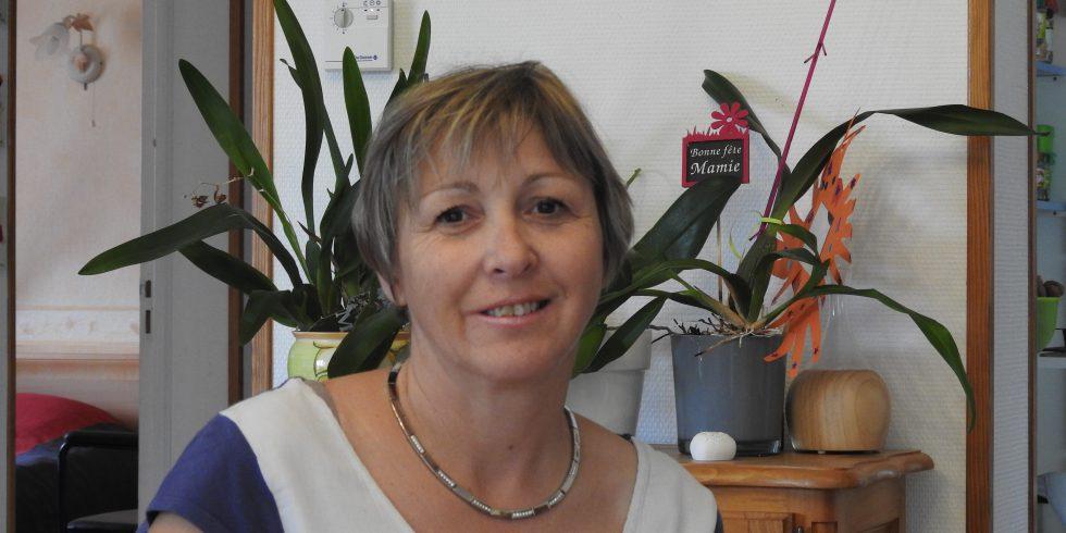 Janique Tubello