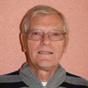 Michel Bajot