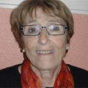 Élianne Carré