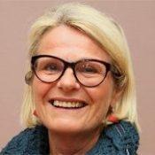 Marie-Claire De Waye