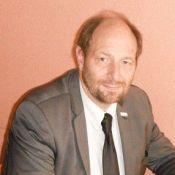 Philippe DECOBERT