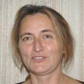 Dorianne Gillet