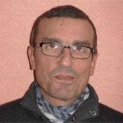 Jean-Philippe Guenard