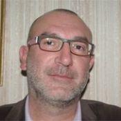 Frédéric Llinarès