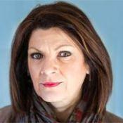 Brigitte Paquet