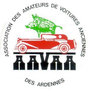logo aavaa